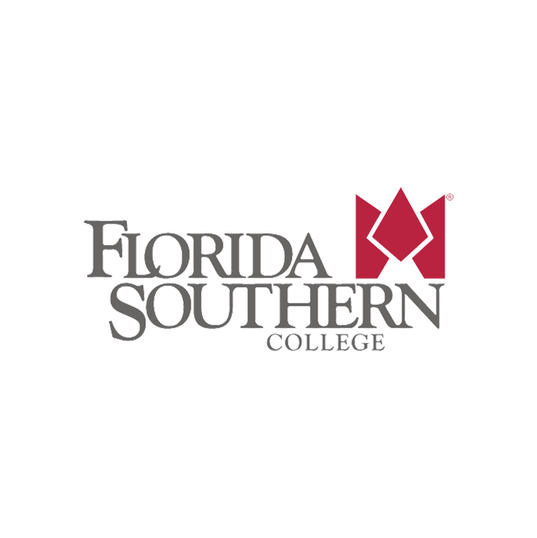 FLORIDA SOUTHERN COLLEGE.png