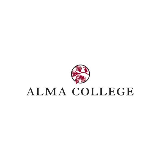ALMA COLLEGE.png