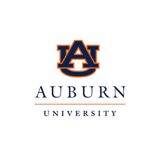 Auburn Uni.jpg