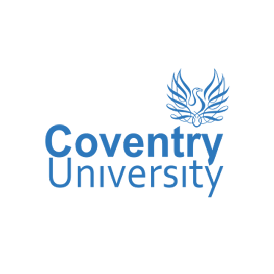 COCENTRY UNIVERSITY LONDON.png