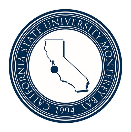California State University  - Monterey