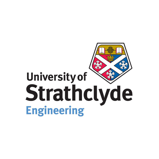 UNIVERSITY OF STRATCHCLYDE.png