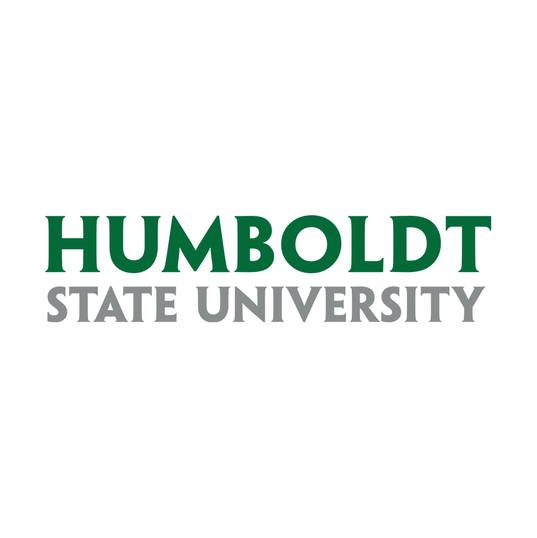 Humbold State University.jpg