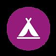 logos programas-04.png