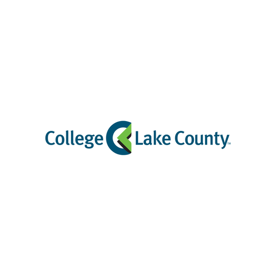COLLEGE OF LAKE COUNTRY.png
