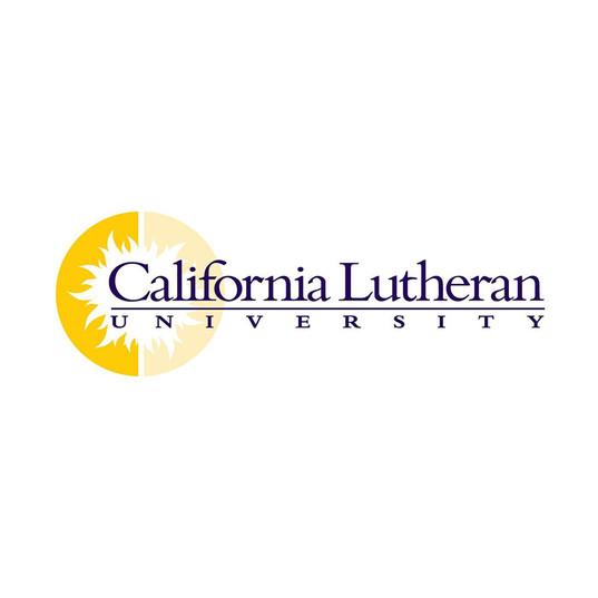 California Luther University.jpg
