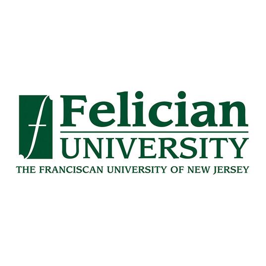 Felician University.jpg