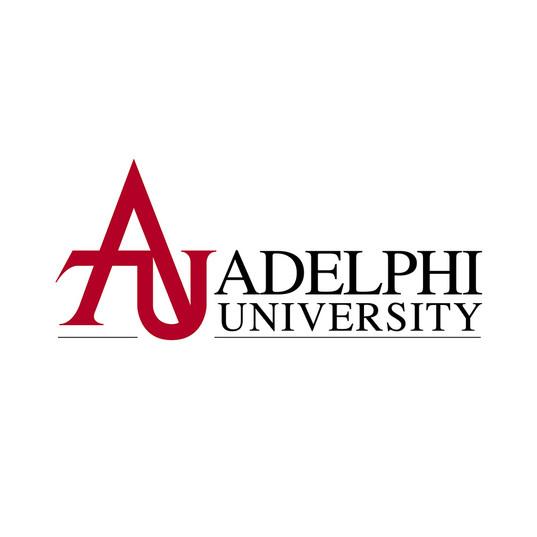 Adelphi U.jpg