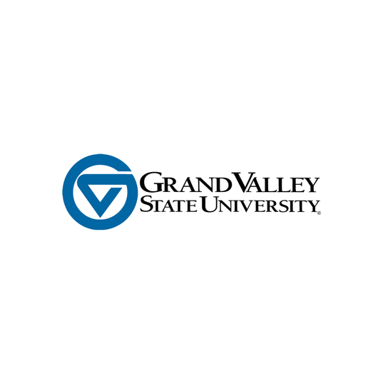 GRAN VALLEY STATE UNIVERSITY.png