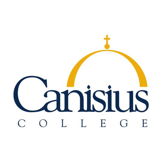 Canisius college.jpg