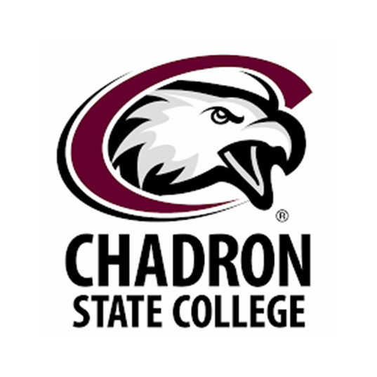 Chadron State College.jpg