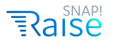 SnapRaise.PNG