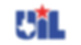 UIL_Logo2.png