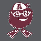 AHS Swimming logo.jpg