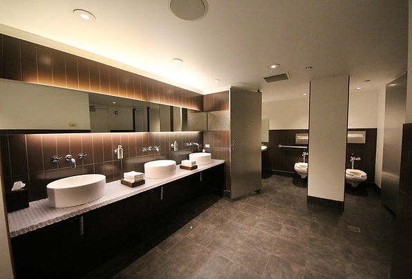 hotel public restroom.jpg