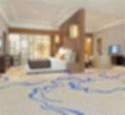 High-Quality-Nylon-Printed-Carpet-for-Ho