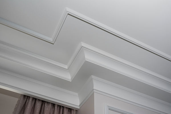 crown moulding.jpeg