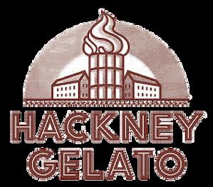 hackney png.png