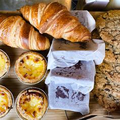 lido pastries.jpg