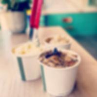 takeaway gelato.jpg