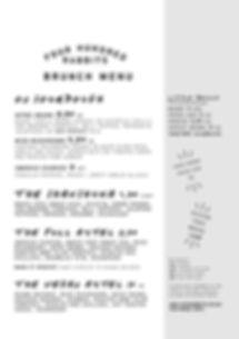 BRUNCH WEB MENU.jpg