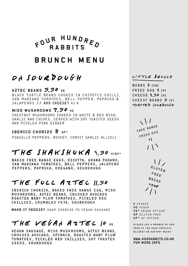 BRUNCH WEB MENU.jpg
