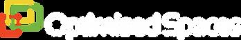 Optimised Spaces Logo Reversed.png