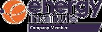EnergyInstitute Company Member Logo