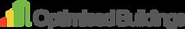 Optimised Buildings Logo