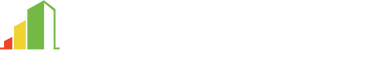 Optimised-Buildings-Logo-White-Text.png