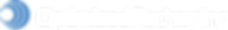 Optimised Recharging Logo