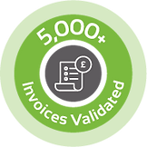 Invoices Validated