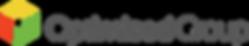 Optimised Group Logo