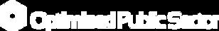 Optimised-Public-Sector-Logo.png