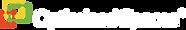 Optimised Spaces TM Logo reversed-2.png