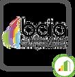 BCIA Logo
