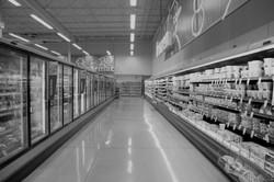 The Optimised Group - Supermarket