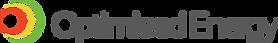 Optimised Energy Logo