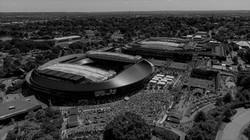 The Optimised Group - Wimbledon
