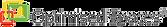 Optimised-Spaces-TM-Logo.png