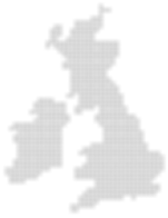 Dotted_Great_Britain_map_trans.png