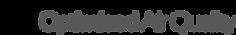 Optimised-Air-Quality-Logo.png