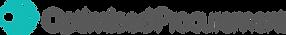 Optimised Procurement Logo