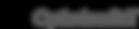 Optimised IoT Logo