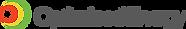 Optimised-Energy-Logo.png