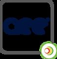 CVMP Logo