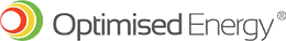 Optimised-Energy-TM-Logo.png
