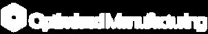 Optimised-Manufacturing-Logo.png