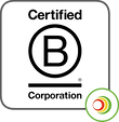 BCorp Accreditation