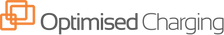 Optimised Charging Logo.png